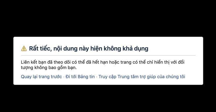 Sau khi hoa hậu Hương Giang lên tiếng với sự bức xúc về trò đùa kém duyên này, Missosology đã xóa ảnh.