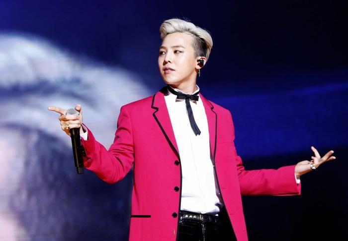 Huấn luyện viên vũ đạo bình chọn Kpop idol nhảy giỏi nhất: Hai cái tên đại diện được nhắc đến là…?