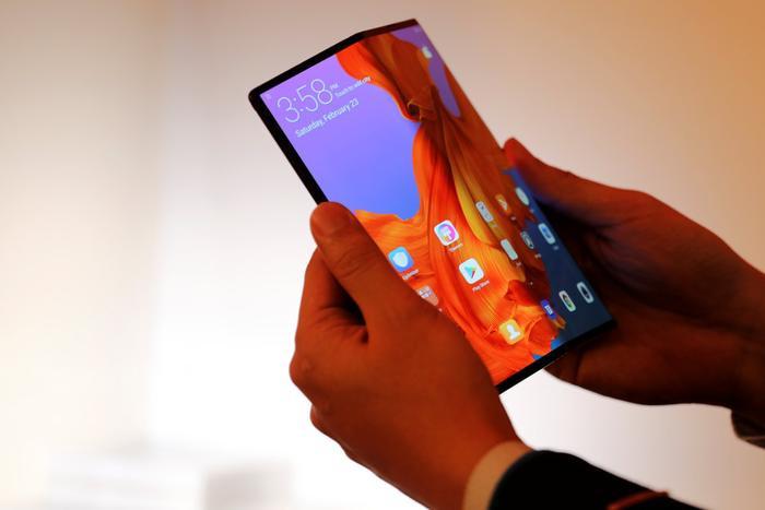 Tất cả những gì bạn cần biết về HarmonyOS, câu trả lời của Huawei với Android ảnh 0