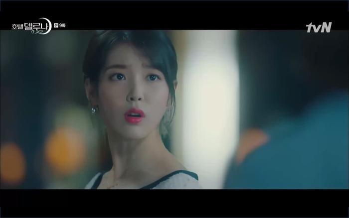 Phim Hotel Del Luna tập 9: IU tan biến ngay trước mắt Yeo Jin Goo, Lee Tae Seo tái sinh thành cảnh sát? ảnh 7