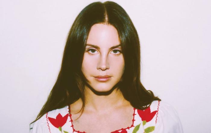 Toàn bộ lợi nhuận thu được từ Looking For America của Lana Del Rey sẽ được quyên góp cho các quỹ từ thiện.