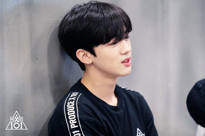 X1 tiết lộ ảnh debut của center Kim Yo Han, thông tin cá nhân mà fan nên biết ảnh 4