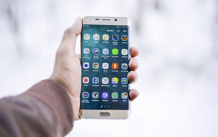 Hàng chục triệuđiện thoạiAndroidđã bị cài sẵn phần mềm gián điệp ngay tại xưởng sản xuất. (Ảnh: Getty Images)