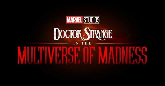 Doctor Strange 2: Scarlet Witch chính là Multiverse Madness? ảnh 3