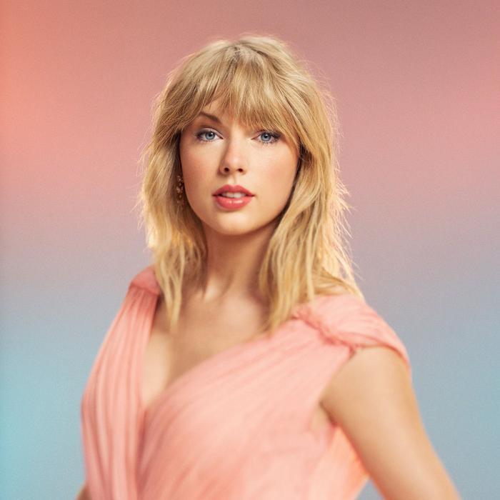 """Nhiều khả năng đây sẽ là single thứ 2 sau ME! để mở đường cho ngày ả mắt của """"bom tấn"""" Lover."""
