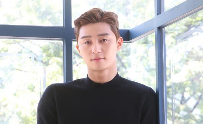Được khen là Ryan Gosling của Châu Á, Park Seo Joon sẵn sàng debut tại Hollywood ảnh 4