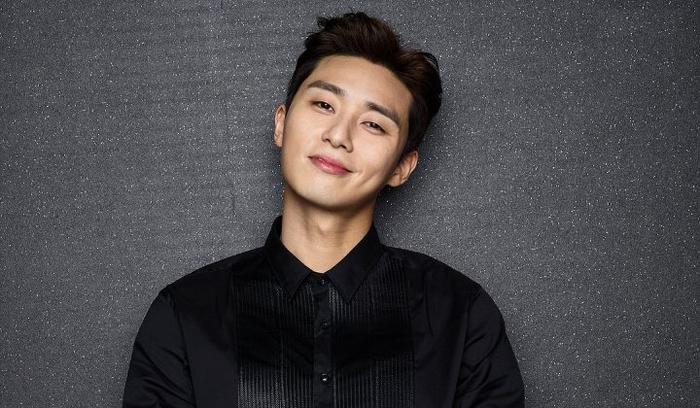 Được khen là Ryan Gosling của Châu Á, Park Seo Joon sẵn sàng debut tại Hollywood ảnh 2