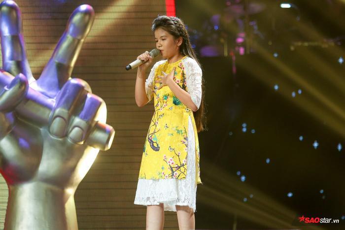 Trịnh Ngọc Thuý Nga.
