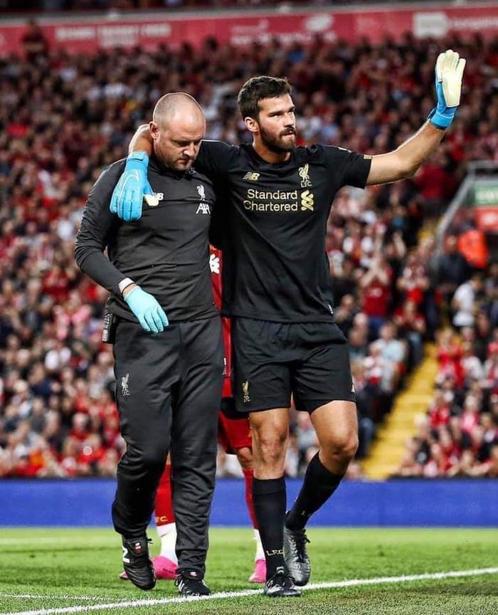 Siêu Cup Châu Âu: Liverpool không dễ… thắng Chelsea