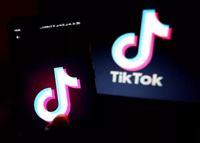 TikTok là một trong những ứng dụng mạng xã hội có tốc độ tăng trưởng ấn tượng nhất hiện nay.
