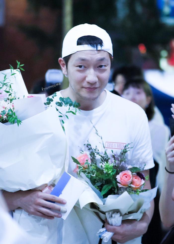 Son Seok-Koo
