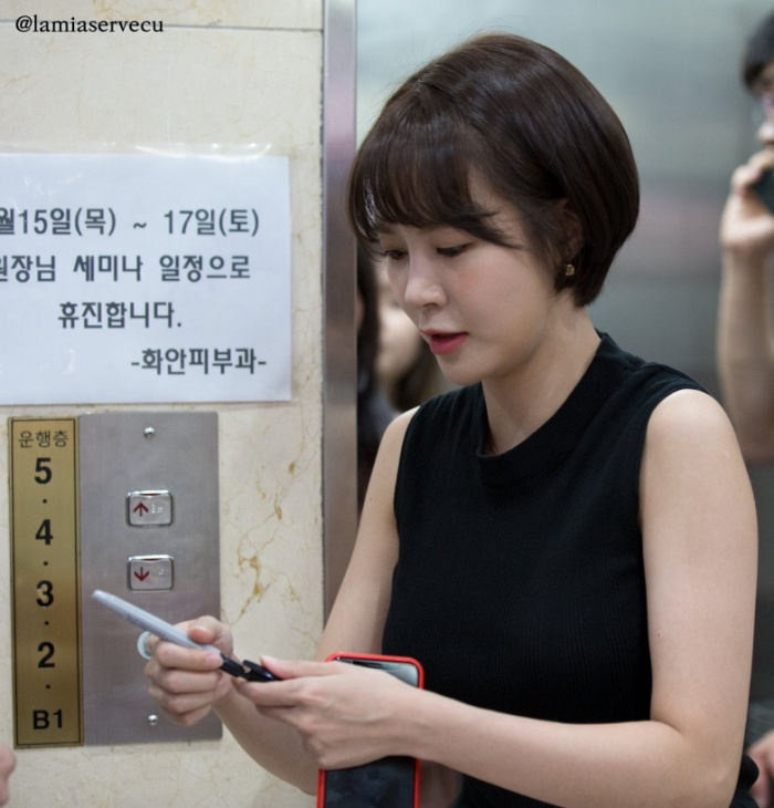 Choi Yoon-Young