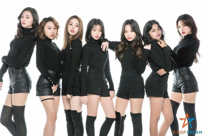 Debut hoành tráng nhưng 2 nhóm nhạc đa quốc gia sở hữu thành viên Việt Nam lại bị cấm cửa tại các show Hàn Quốc ảnh 2