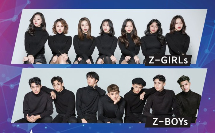 Debut hoành tráng nhưng 2 nhóm nhạc đa quốc gia sở hữu thành viên Việt Nam lại bị cấm cửa tại các show Hàn Quốc ảnh 1