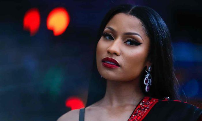 Nữ rapper cho biết mình sẽ kết hôn trong 90 ngày tới trước khi giấy phép kết hôn quá hạn, còn việc tổ chức một đám cưới linh đình thì vẫn chưa nghĩ đến.