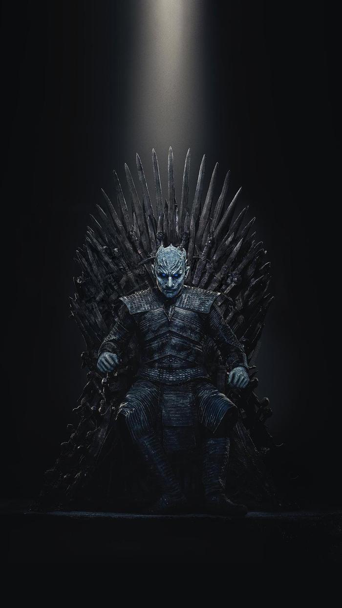 Game of Thrones đã quyết định cắt bỏ hành trình Arya tiến vào Rừng thiêng vì cho rằng nó không quan trọng ảnh 0