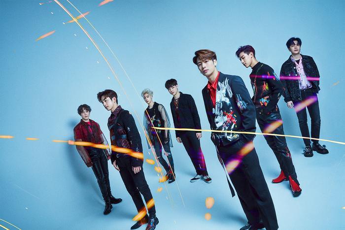 Người hâm mộ của GOT7 từng lên tiếng phản đối khi JYP Entertainment công bố lịch trình của nhóm tại đây.