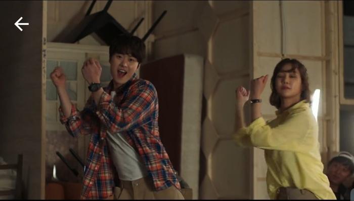 Rating phim Hotel Del Luna của IU và Yeo Jin Goo giảm ở tập mới nhất  Seo Eun Soo không thể giúp rating tăng ảnh 4