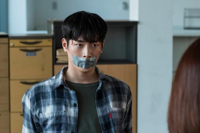 Rating phim Hotel Del Luna của IU và Yeo Jin Goo giảm ở tập mới nhất  Seo Eun Soo không thể giúp rating tăng ảnh 3