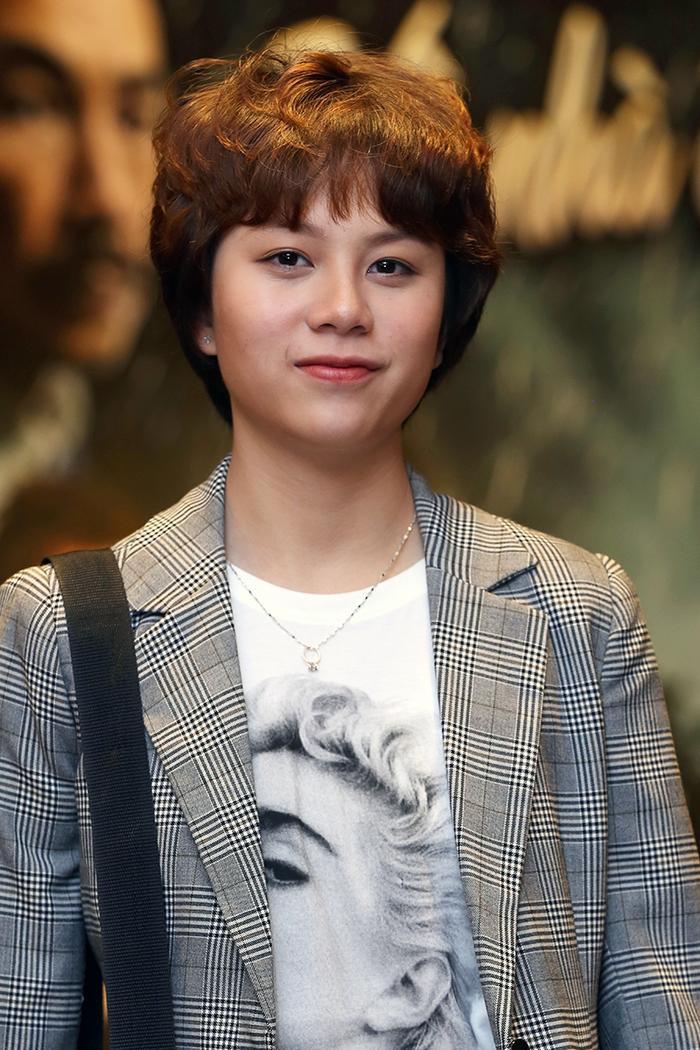 Đạo diễn Về nhà đi con tiết lộ những điều bất ngờ về Bảo Thanh, Thu Quỳnh và Bảo Hân sau khi phim đóng máy ảnh 7