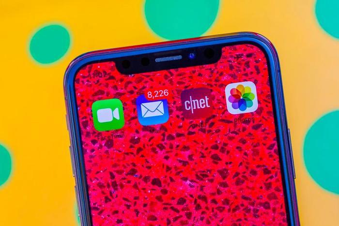 Theo thông tin rò rỉ, Apple có thể trình làng những chiếc iPhone mới nhất của mình vào ngày 10 tháng 9 tới.