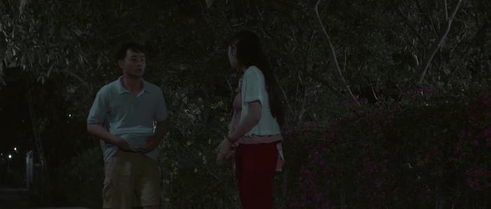 Tập 9 phim 'Bán chồng': Tiền khám bệnh cho mẹ bỗng thành tiền trả nợ của Như, Vui bao giờ mới thôi dại gái?