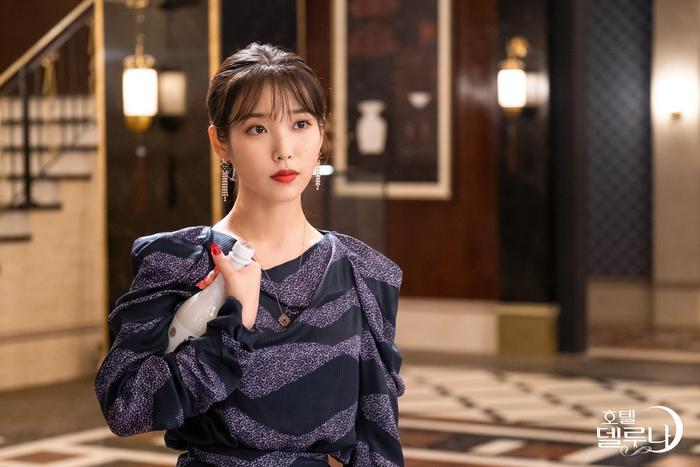 Vấn nạn idol hóa diễn viên, Knet: IU  Suzy diễn dở tệ, nên học hỏi Im Siwan và D.O. (EXO) ảnh 3