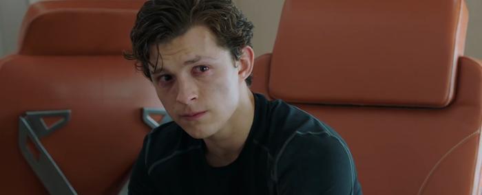 Anh em nhà Russo khẳng định việc đưa Spider-Man rời khỏi MCU là sai lầm bi thảm của Sony! ảnh 6