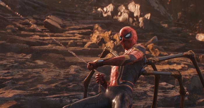 Sony  Marvel chia tay, tất cả các cốt truyện liên quan đến Spider-Man tại MCU sẽ bị loại bỏ ảnh 5