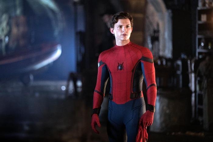 Sony  Marvel chia tay, tất cả các cốt truyện liên quan đến Spider-Man tại MCU sẽ bị loại bỏ ảnh 8