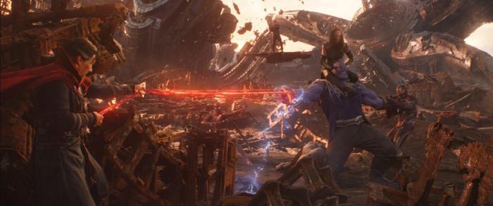 Sony  Marvel chia tay, tất cả các cốt truyện liên quan đến Spider-Man tại MCU sẽ bị loại bỏ ảnh 4