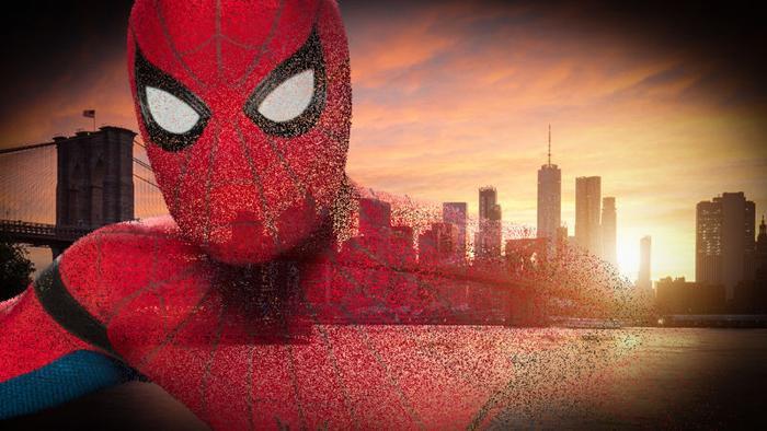 Sony  Marvel chia tay, tất cả các cốt truyện liên quan đến Spider-Man tại MCU sẽ bị loại bỏ ảnh 0