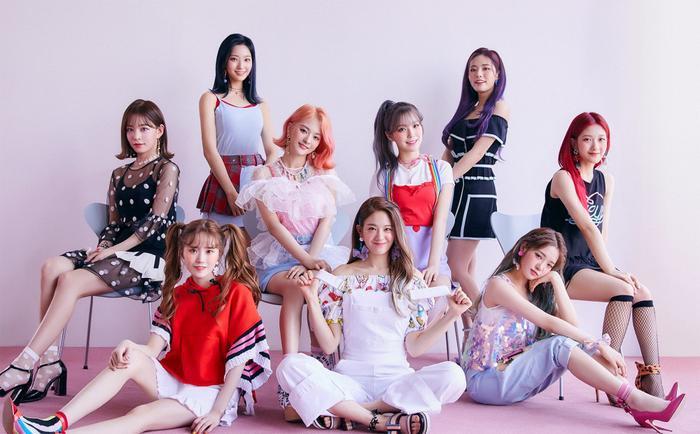 Khán giả Produce X 101 tiếp tục tố Mnet can thiệp kết quả bình chọn Idol School ảnh 0