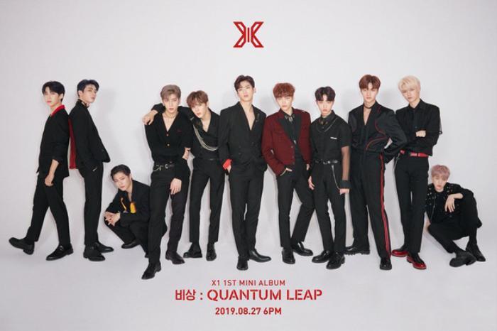 Khán giả Produce X 101 tiếp tục tố Mnet can thiệp kết quả bình chọn Idol School ảnh 1