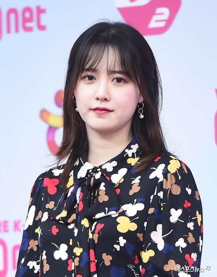 Ahn Jae Hyun tố Goo Hye Sun bóp méo sự thật, bị trầm cảm và đã đồng ý ly hôn vào 30/07 ảnh 7
