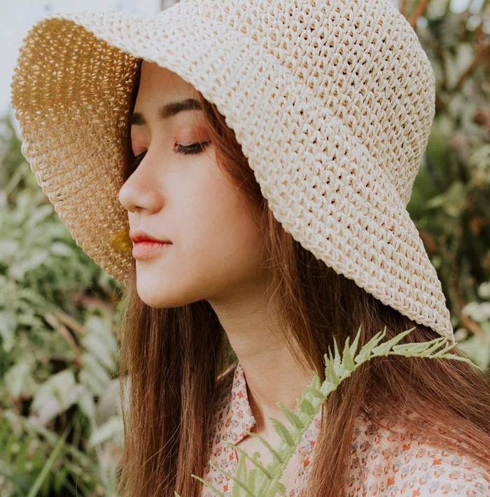 Nữ sinh Quảng Ngãi có vòng eo 54cm khoe ảnh dậy thì thành công khiến nhiều người lầm tưởng phẫu thuật thẩm mỹ ảnh 9