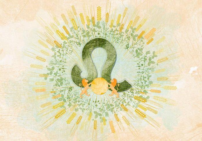 Tử vi tình yêu tuần mới của 12 cung hoàng đạo (26/8-1/9): Ma Kết cưa đổ crush, Bạch Dương đắm chìm trong tình yêu ảnh 2