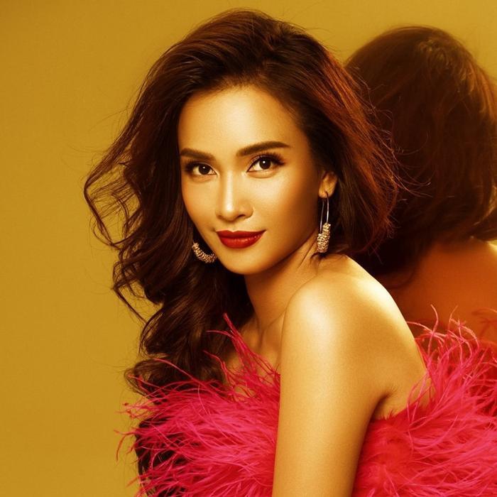 Ái Phương cũng là trường hợp tương tự với Hồ Ngọc Hà. Hiện nay cô được biết tới là một ca sĩ, MC chuyên nghiệp.
