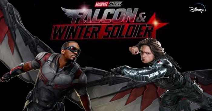 Series phim mới được các fan vô cùng trông đợi.