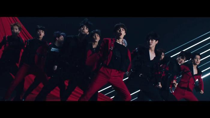 X1 phát hành tracklistgồm 7 ca khúc và teaser MV debut cực chất của 11 thành viên ảnh 11