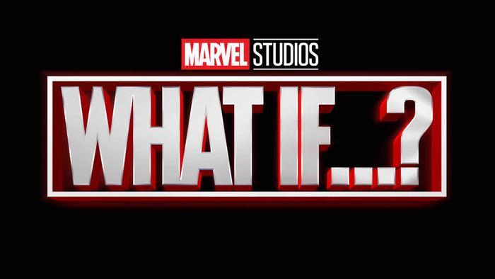 Cùng đón chờ What If…? với vô số những ngã rẽ mới cho MCU.