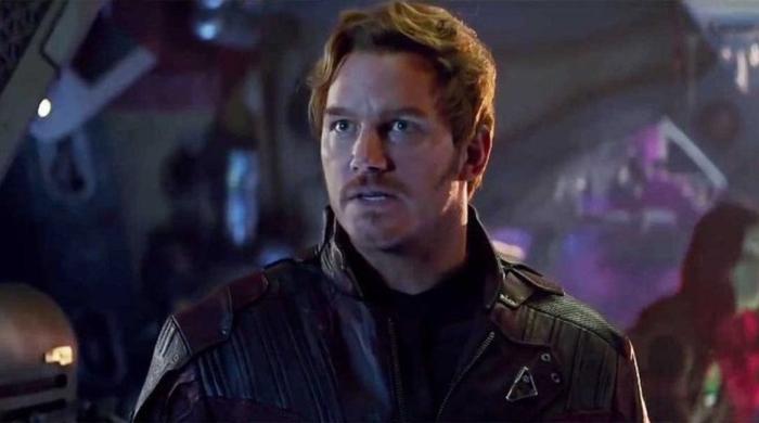 Star-Lord sẽ xuất hiện trong What If…?, nhưng sẽ không phải là phiên bản của Chris Pratt.