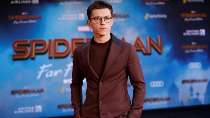 Anh em nhà Russo khẳng định việc đưa Spider-Man rời khỏi MCU là sai lầm bi thảm của Sony! ảnh 2