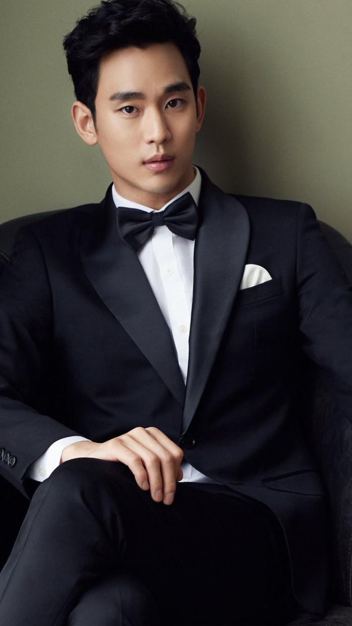 Kim Soo Hyun sẽ là cameo tiếp theo trong 'Hotel Del Luna' của IU và Yeo Jin Goo