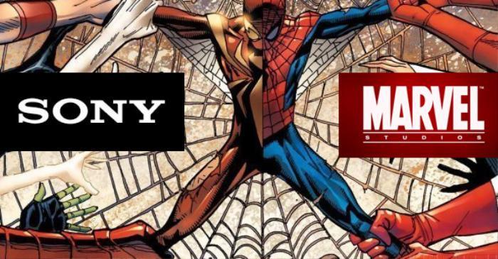 Tom Holland đã từng xuất hiện trong Venom với tư cách khách mời nhưng bị Marvel yêu cầu cắt bỏ ảnh 2