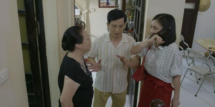 3 kiểu đàn ông phổ biến trong Hoa Hồng Bên Ngực Trái mà chị em không còn xa lạ gì ảnh 3