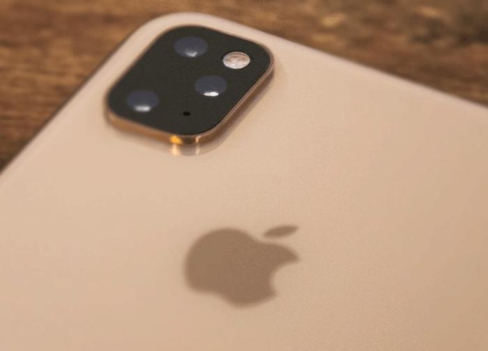 Lộ thời điểm iPhone 11 chính thức lên kệ: Không có gì bất ngờ!