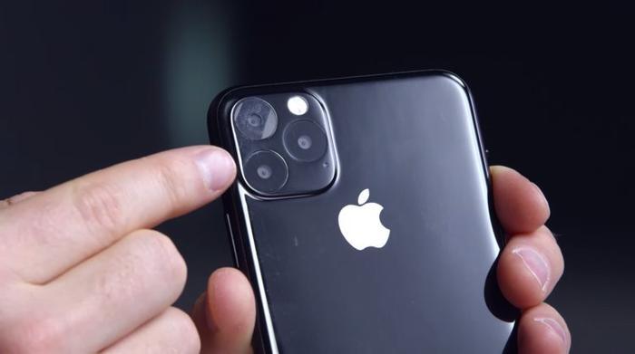 Camera trên iPhone 11 có gì đặc biệt mà khiến iFan nhấp nhổm mong chờ?
