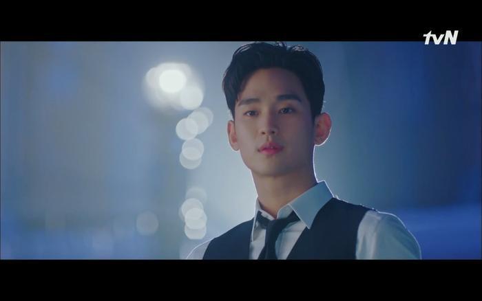 Kim Soo Hyun sẽ trở thành nam chính của Hotel Del Luna phần hai vì phần xuất hiện bất ngờ của mình?