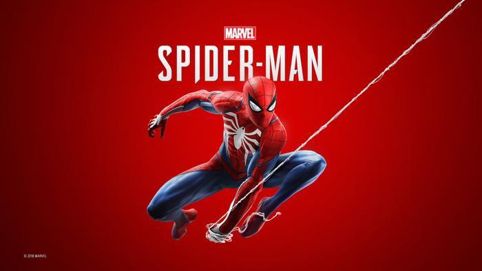 Anh em nhà Russo khẳng định việc đưa Spider-Man rời khỏi MCU là sai lầm bi thảm của Sony! ảnh 1